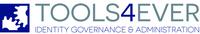 Optimale Sicherheit und einheitliche Verwaltung mit der Vasco-IDENTIKEY-Anbindung von Tools4ever