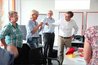 Gründer-Know-how: In sechs Phasen zum kundenfreundlichen Produkt