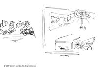 Einarbeitung und Anleitung von Mitarbeitern optimieren: Visuelle Prozessanleitungen für Werker machen Schulungen in der Fertigung überflüssig