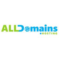 alldomains.hosting - neue Domain und Hosting Plattform für Deutschland