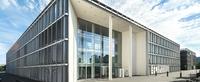 FiberHome Group nimmt Deutschland-Sitz in Bonn
