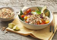 Ausgewogen und lecker: Neue Rezepte von Gervais für mehr Abwechslung auf dem Speiseplan