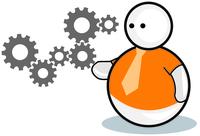 SEO, Adwords & Co.- Mit Schulungen fit fürs Online Marketing