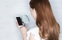 Mobile Anwendungen: Unternehmens-App Entwicklung richtig planen