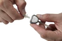 Falsche Verbindungen vermeiden mit dem neuen CPC-Verbinder für Blutdruckmanschetten