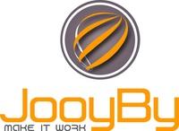 Jooyby- Apps für alle Anlässe