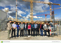 Bauprojekt Heidelberg Village: international mit Vorbildfunktion