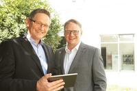 Locamo startet Online-Marktplatz für den lokalen Einzelhandel in Deutschland