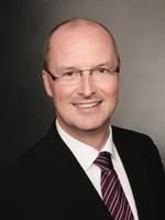Joachim Haid neuer Fachbereichsleiter beim BVSV e.V.