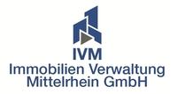 Moderne Hausverwaltung in Neuwied - IVM GmbH