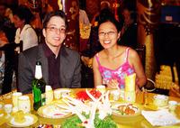 ALPHA GmbH intensiviert ihre Aktivitäten in China