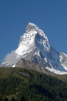 Hotel Hemizeus lädt zum Matterhorn Ultraks Trail in Zermatt ein
