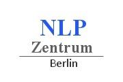 Was ist NLP? NLP Infoabend in Köln, Berlin und München