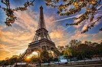 Contentserv startet in Frankreich voll durch