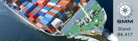 Full speed ahead towards digital seafaring