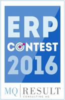 ERP-Contest 2016: