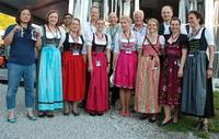 """Ultrasone Sommerfest 2016: bayerischer Kopfhörerspezialist feiert 25 Jahre Kopfhörer """"Made In Bavaria"""""""