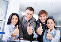 Der effiziente Weg der Stellenbesetzung - Neues Vergleichsportal für Jobportale