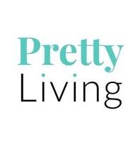 Pretty Living - Neues Online Magazin