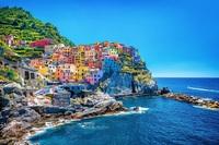 Sunny Cars Mietwagen-Aktion zur Hochsaison für Italien