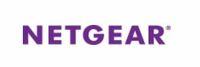 NETGEAR-Umfrage: KMU setzen 10-Gigabit zögerlich um