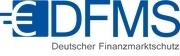 German Pellets: Die Anlegergelder glimmen vor sich hin
