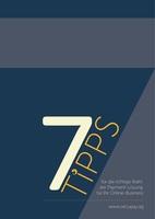 secupay-Ratgeber: 7 Tipps für die richtige Wahl der Payment-Lösung für das Online-Business