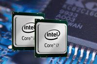 Spectra GmbH nutzt neueste Intel-Technologie Skylake