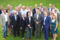 digitalHUB Aachen e.V. gegründet