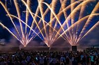 showimage NICO Europe erringt Tagessieg bei der 15. Potsdamer Feuerwerkersinfonie