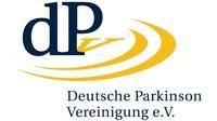 showimage Regionalgruppe der Deutschen Parkinson Vereinigung in Heide