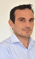 Hu-Friedy präsentiert neuen Marketing Manager EMEA