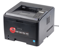 Pantum Professioneller Netzwerk-Laserdrucker P3500DW mit AirPrint und Duplex