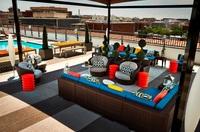 In luftiger Höhe: Entspannen auf den Rooftop Bars in Washington, D.C.