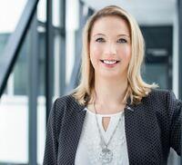payolution: Mag.  (FH) Claudia Kafka (34) ist Head of Finance