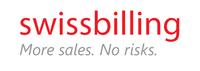 Pressemitteilung - SWISSBILLING SA -