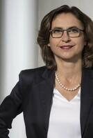 ADJUVA Treuhand GmbH - Von der Steuerberatungsbranche in die Interessensvertretung der Wirtschaft