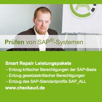 IBS Schreiber bietet Schnelltests für SAP-Systeme