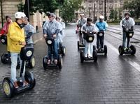 UCC-Experten unterwegs in Ungarn: Rückblick auf das STARFACE Sommer-Incentive in Budapest