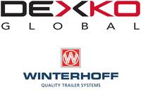 DexKo gibt Pläne zur Übernahme der Winterhoff-Gruppe durch AL-KO Fahrzeugtechnik bekannt