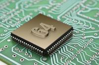 Lantek kündigt seine Schachtel-Software für 64 Bit an