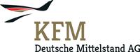 "KFM-Mittelstandsanleihen-Barometer - Die ""6,00%-DEWB-Anleihe"""
