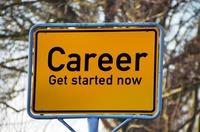 Technischer Betriebswirt/in IHK: Karrierechancen