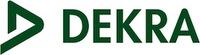 11. DEKRA Jahrestagung Fuhrparkmanagement