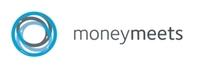 moneymeets: In vier Jahren zum Marktführer