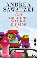 Bei bücher.de gibt es tolle Sommerbücher für daheim und unterwegs