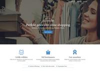 dressbutler.com - Online Stilberatung wirbelt Markt auf