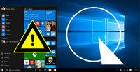 DATARECOVERY® Datenrettung: Windows 10 für Alle! Jetzt updaten und Datenverlust vermeiden
