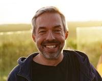 Saubere Energie: Green Chefs kooperieren mit LichtBlick