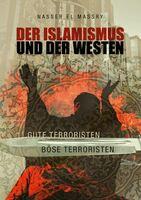 Gute Terroristen - Böse Terroristen